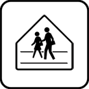 school pictogram